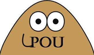 Welches Wesen ist Pou